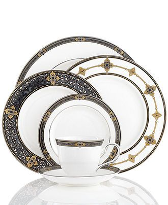 lenox vintage jewel. lenox vintage jewel this is my china (including the accent plates but i didn\u0027t get teacups and saucers).i think it sets a beautiful table! s