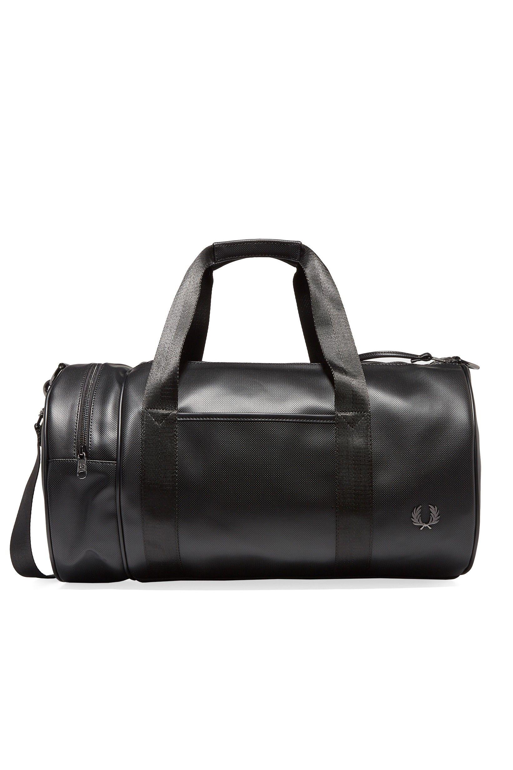 bättre hur man köper kampanjkoder Pin on Luggage & Backpacks