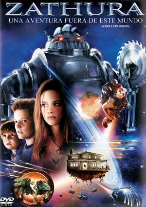 zathura a space adventure movie free download in hindi