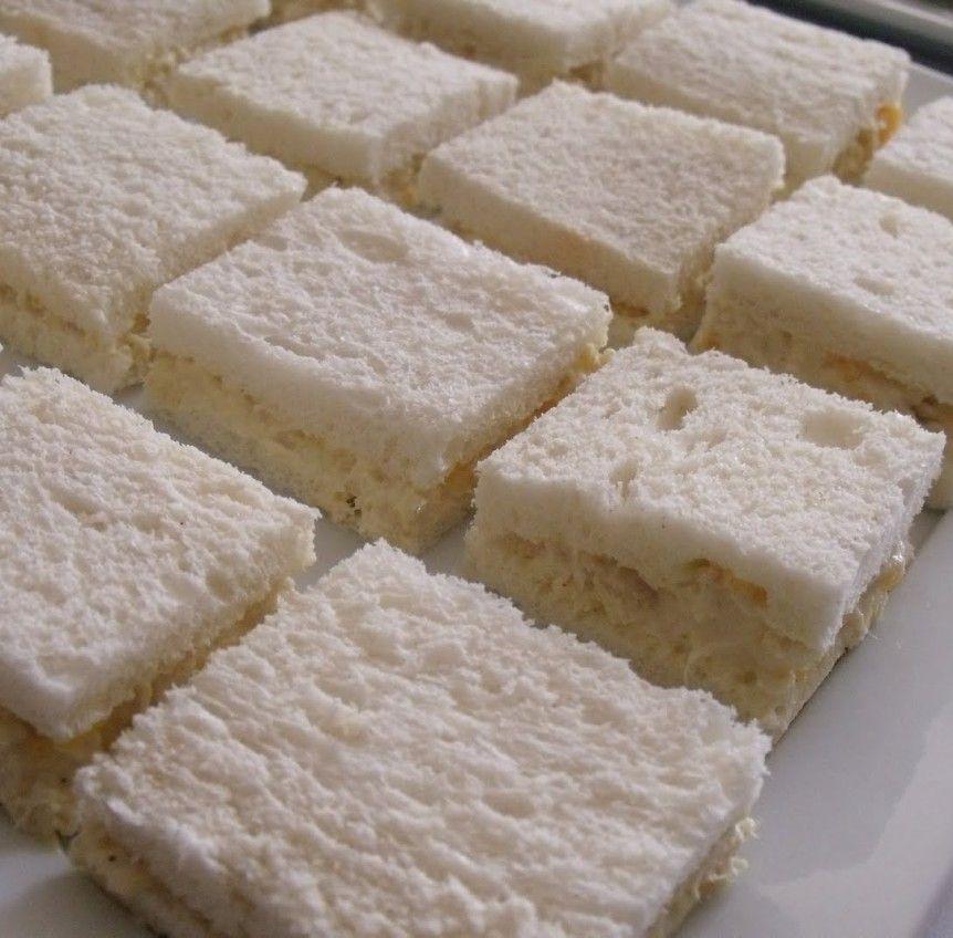 Sandwiches De Pollo Salvadorian Chicken Sandwich Recipe Salvadorian Food Salvadoran Food