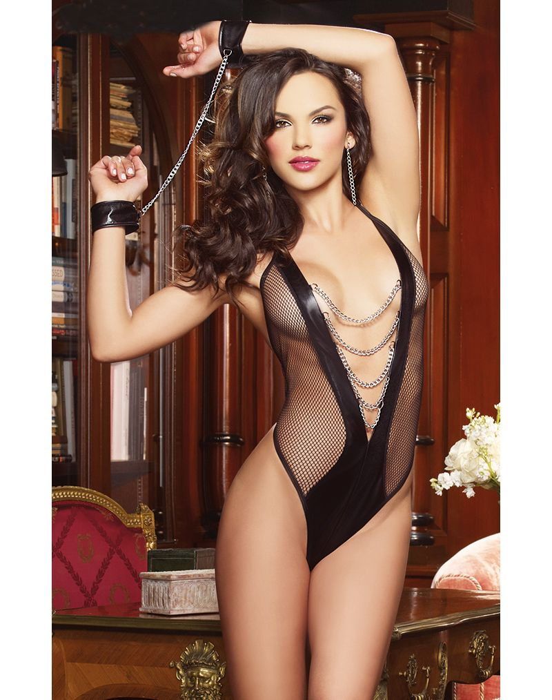 829c958865b really sexy lingerie - Google Search | Adult Costumes,Lingerie, and ...