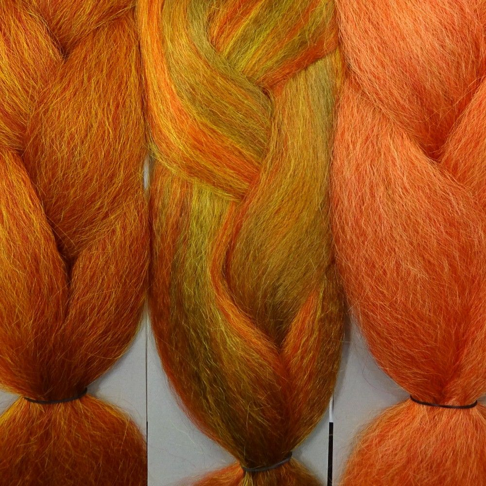 Kanekalon color comparison from left to right 39r6 autumn mix kanekalon color comparison from left to right 39r6 autumn mix 27 nvjuhfo Image collections