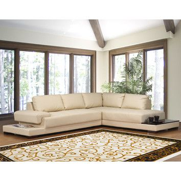 Great Sectional Under 2000 Sectional Sofa Couch Sectional Sectional Sofa