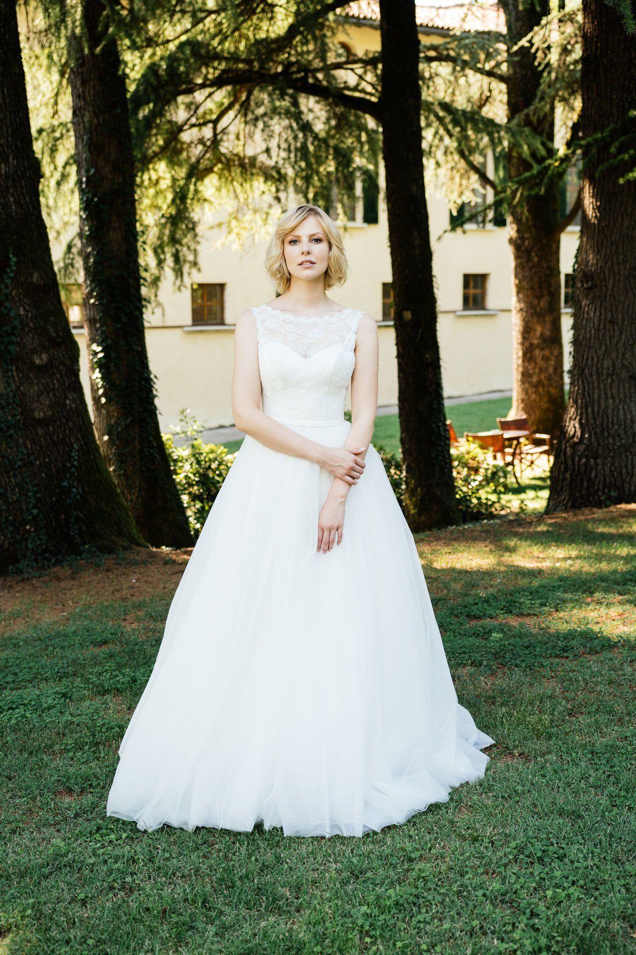 Pin von Lenka auf future wedding day | Pinterest | Duchesse ...