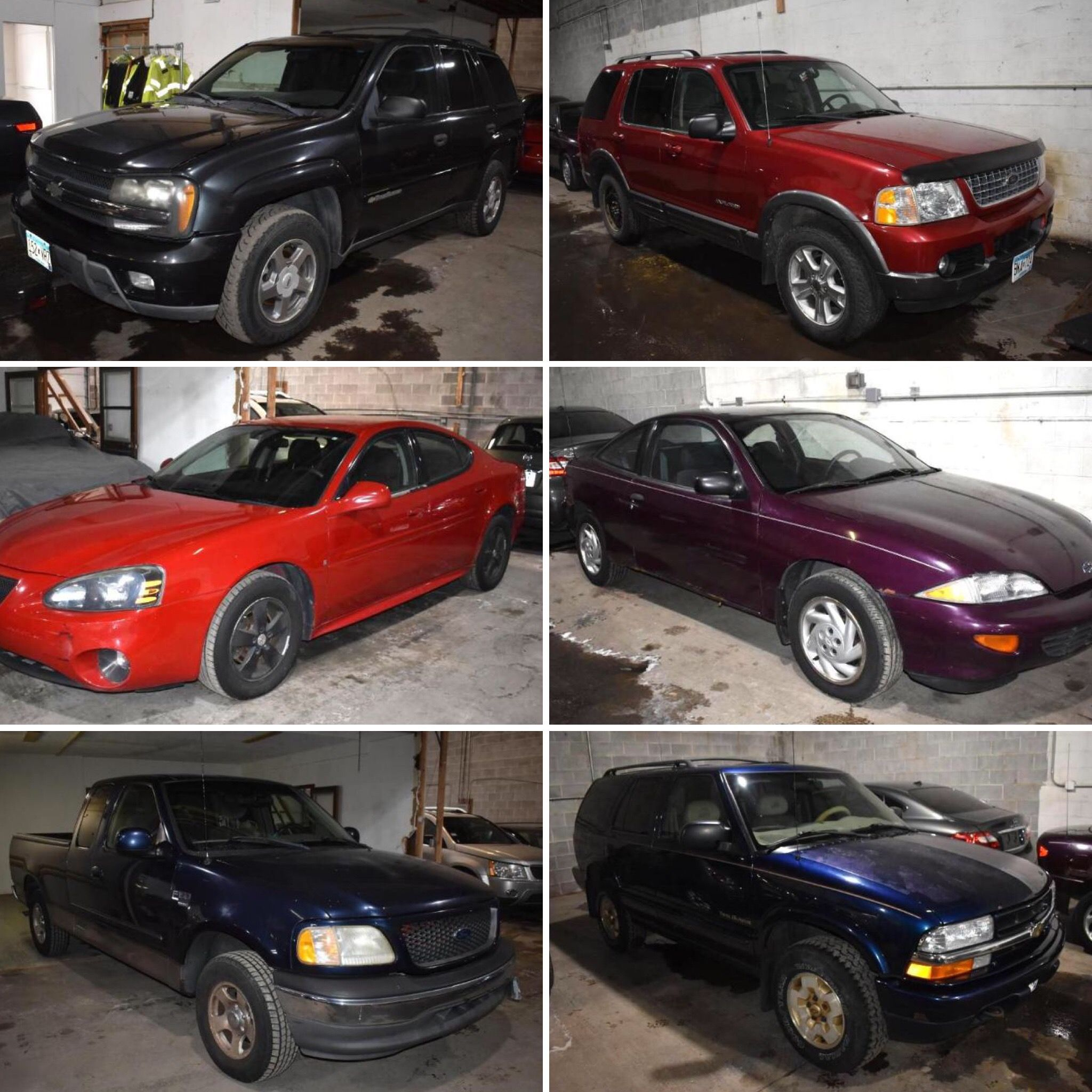 Bid Today Auction Ends 3 5 19 Another Great Used Vehicle Auction