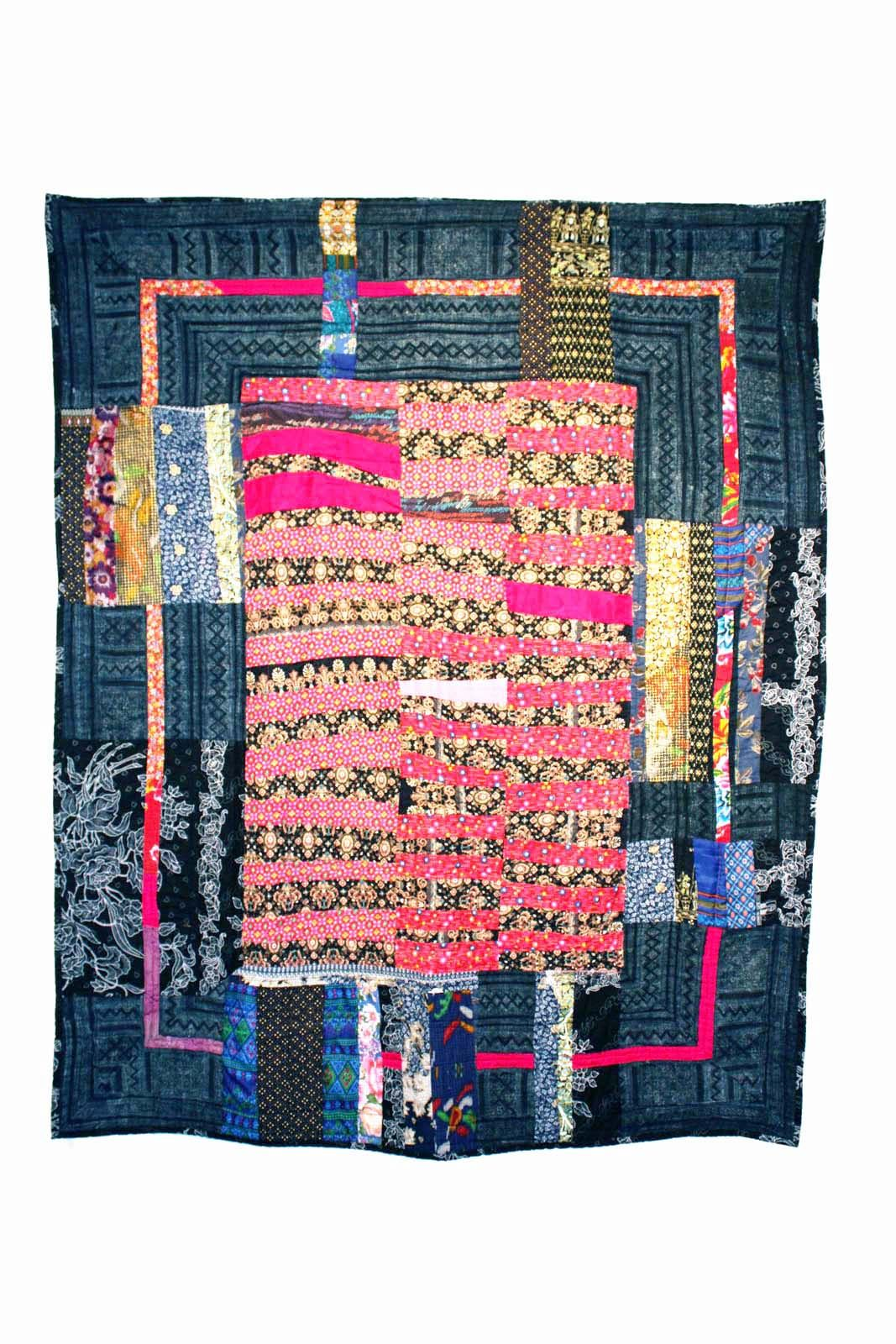 Quilts On Pinterest 713 Pins