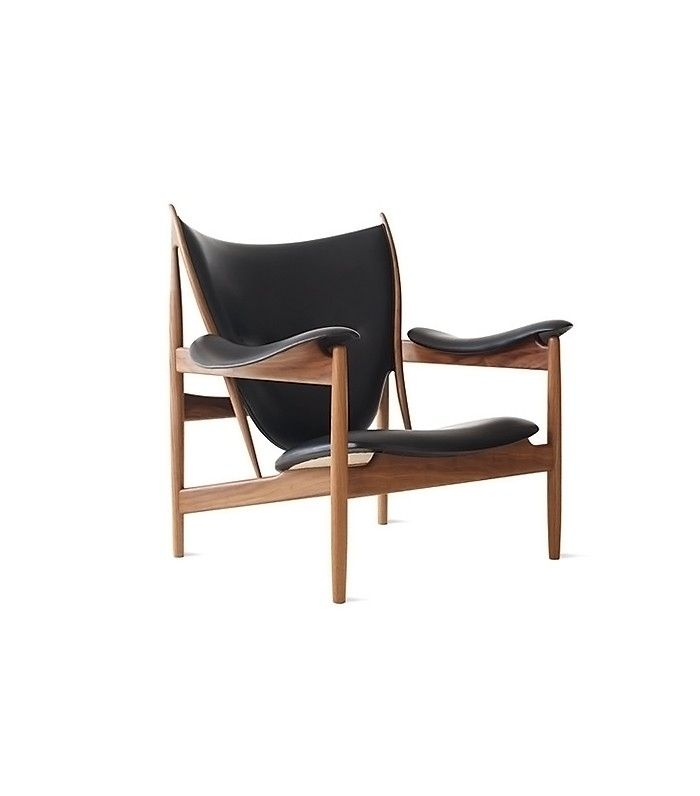 Love Scandinavian Design These Are The Designers You Need To Know Danish Furniture Design Chieftain Chair Scandinavian Design