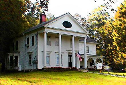 Pleasing Old Historic Homes For Sale In Rochester Ny Homes Download Free Architecture Designs Itiscsunscenecom