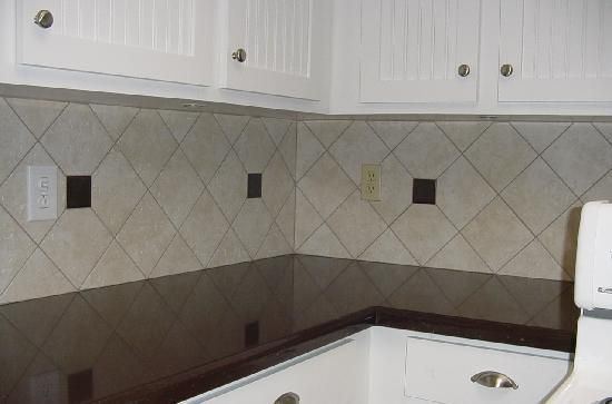 Generous 12 Inch By 12 Inch Ceiling Tiles Small 12 X 12 Ceiling Tile Solid 2 X 4 Ceramic Tile 20X20 Ceramic Tile Old 24 X 24 Ceiling Tiles Fresh2X2 Suspended Ceiling Tiles Image Result For 6 X 6 Tile Backsplash   Kitchen Ideas   Pinterest ..