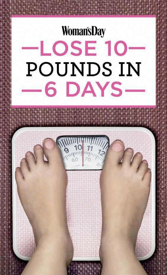 Home made tips for fast weight loss #weightlosstips  | whats an easy way to lose weight#weightlossjo...