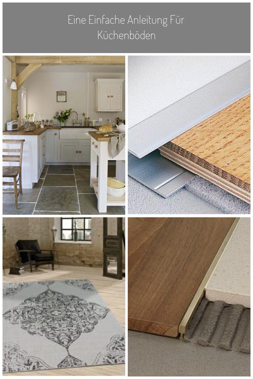Eine Einfache Anleitung Fur Kuchenboden Hornbach Obi Vinylboden Holzoptik Pvcfliesen Holzboden Fussboden Badezi Vinylboden Pvc Fliesen Wohnung Gestalten