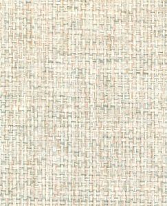Japanese Paper Weave 1604 Phillipjeffries Wallcovering Wall