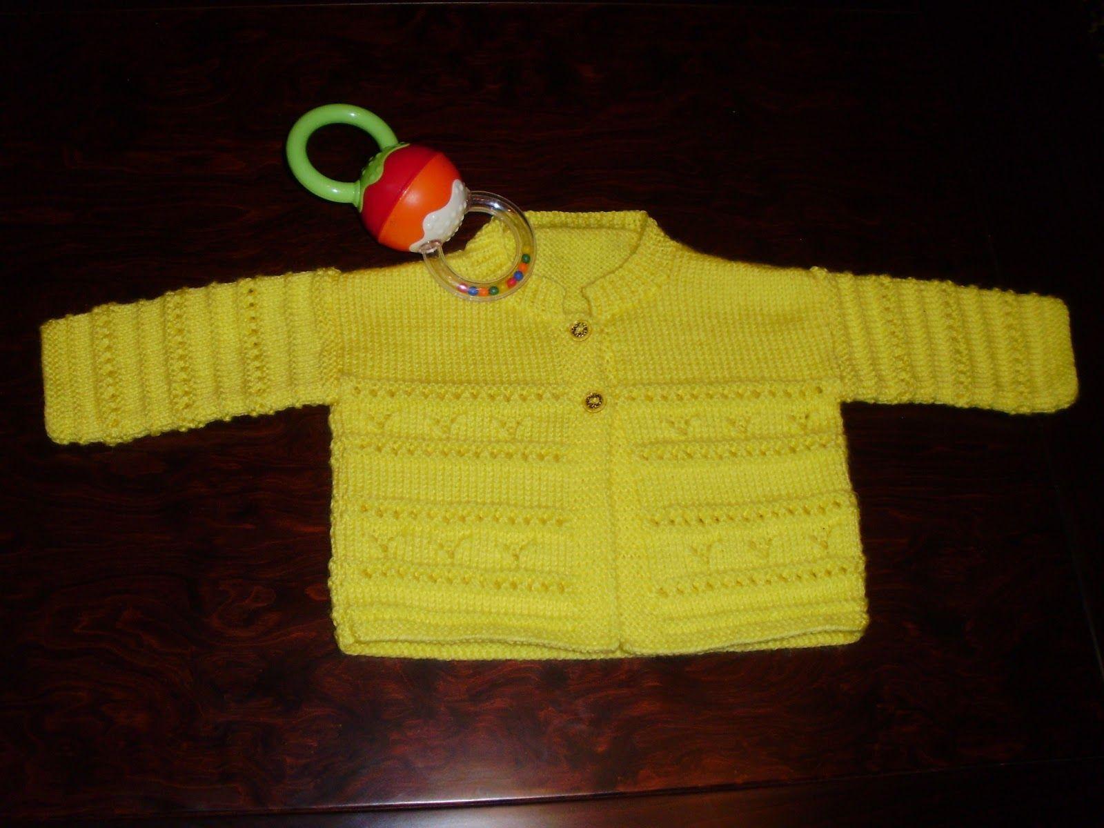 Victoria - Handmade Creations  Παιδικά και βρεφικά πλεκτά VHC  60902d5d6f1