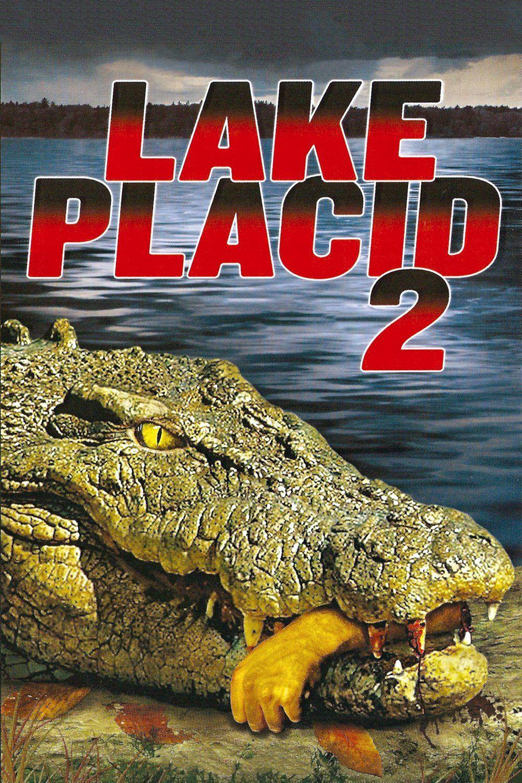 Anaconda Vs Lake Placid Full Movie lake placid 2 (2007) movie review   lake placid movie, john
