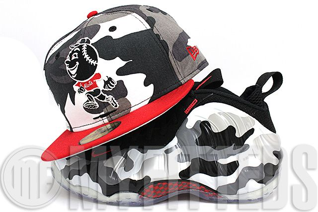 met baseball cap caps logo new york jet black scarlet white era fitted apparel lange klep