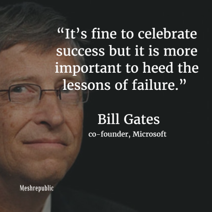 Top Inspirational Quotes From Top Business Leaders Meshrepublic Top Quotes Inspiration Business Inspiration Quotes Inspirational Quotes