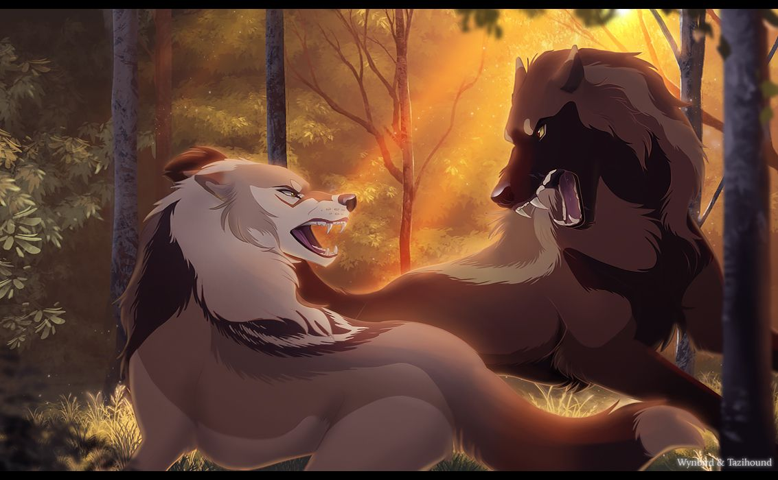 Black And White Color Pages Mama Lion Carrying Baby