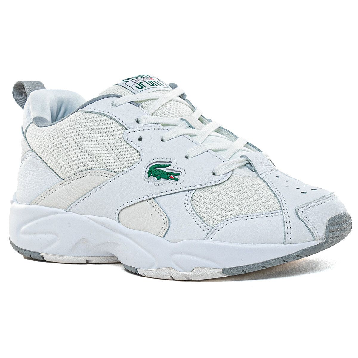 54 Vibram Ideas Vibram Sneakers Sneakers Nike