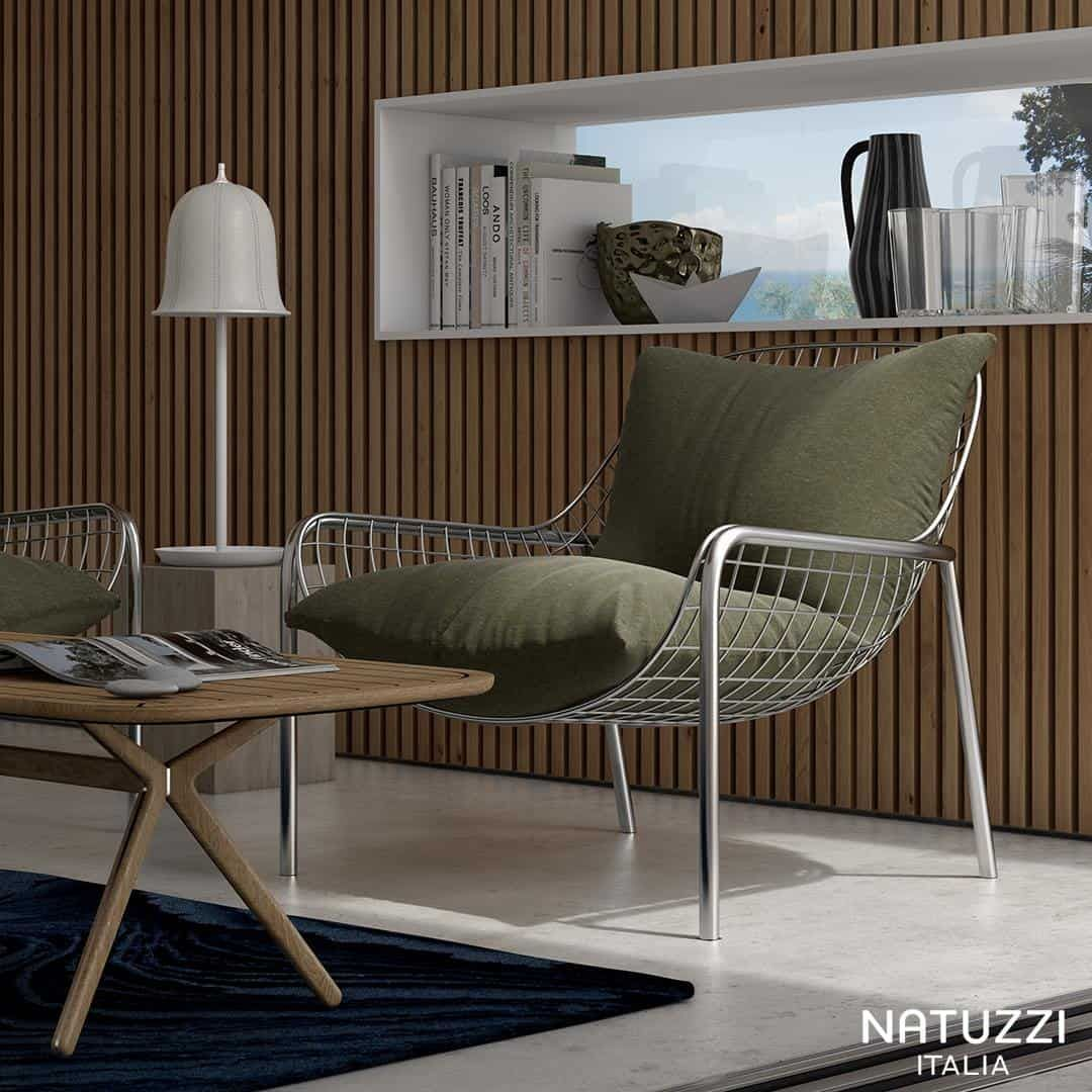 Italian Luxury Furniture Designer Furniture Singapore Da Vinci Lifestyle Natuzzi Furniture Luxury Furniture
