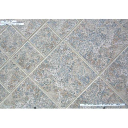 Surface Source Tile | Tile Design Ideas