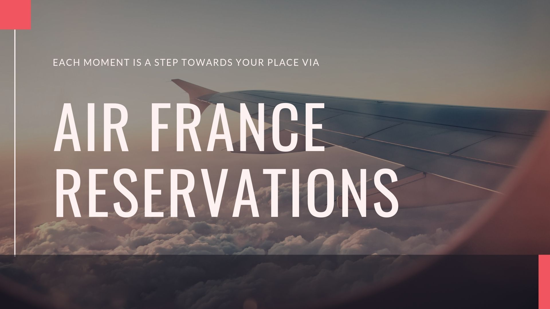 Air France Air france, France airlines, France