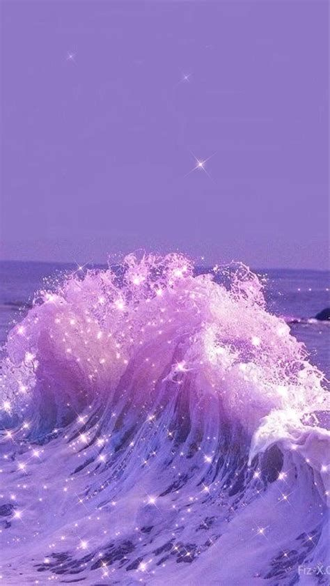 Follow Me Plz :)   Purple Aesthetic Background, Dark