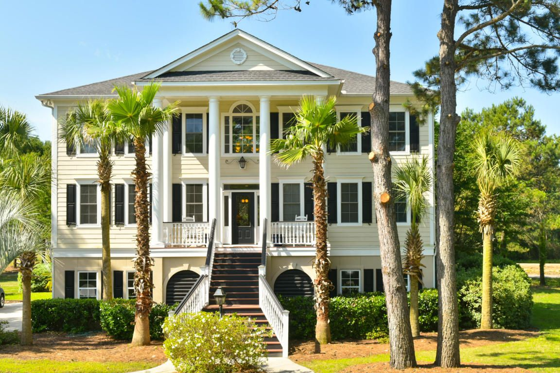 Search All Available Johns Island Real Estate Homes For Sale At