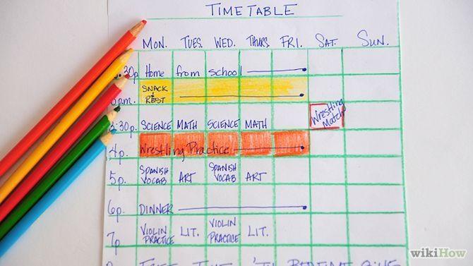 Times Tables / FREE Printable Worksheets – Worksheetfun
