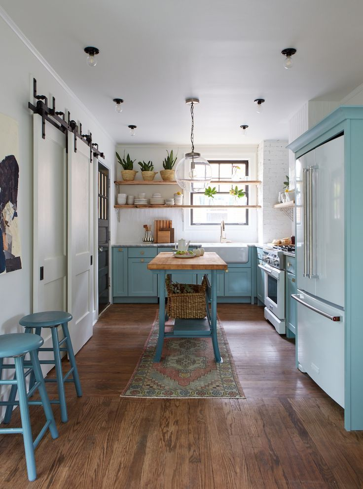 Leanne Ford Interiors for HGTV's Restored By ... - #Ford #hgtv #HGTV39s #Interiors #Leanne #Restored #leannefordinteriors Leanne Ford Interiors for HGTV's Restored By ... - #Ford #hgtv #HGTV39s #Interiors #Leanne #Restored #leannefordinteriors Leanne Ford Interiors for HGTV's Restored By ... - #Ford #hgtv #HGTV39s #Interiors #Leanne #Restored #leannefordinteriors Leanne Ford Interiors for HGTV's Restored By ... - #Ford #hgtv #HGTV39s #Interiors #Leanne #Restored #leannefordinteriors