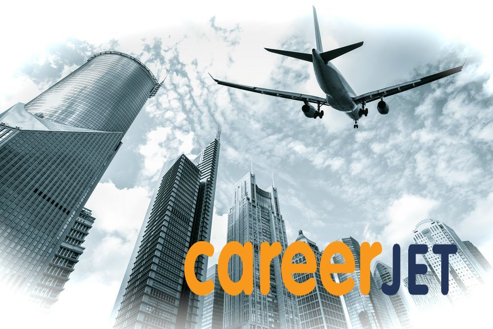 Careerjet has one of the bestknown and most