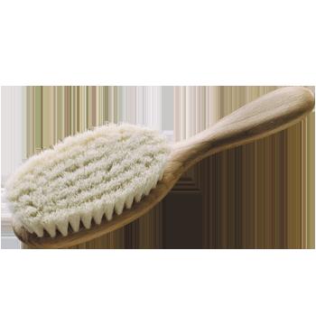 Baby Hairbrush Hairbrushes Nature Baby Baby Hairstyles Hair Brush Natural Baby