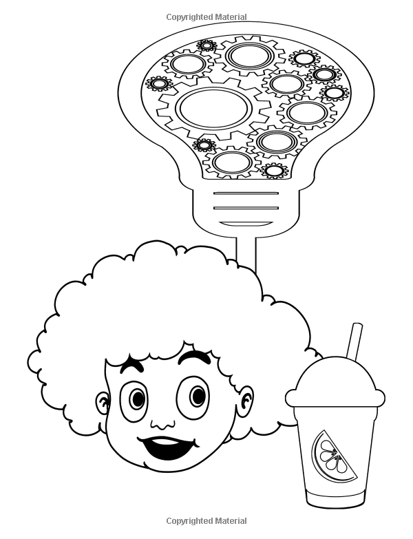 African American Girl Color Page Coloring Books Coloring Pages For Girls Coloring Pages