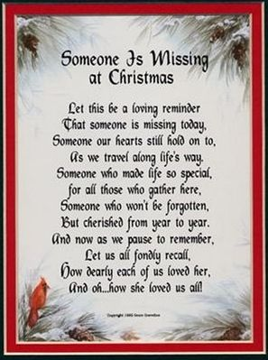 First Holiday Without Loved One Quotes : first, holiday, without, loved, quotes, Especially, Year., Always, Loved, Coming, Christmas, Missing, Someone, Quotes,, Grief, Quotes