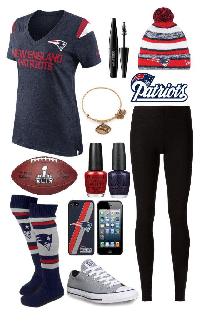 cff7ddfab5 Patriots Super Bowl outfit
