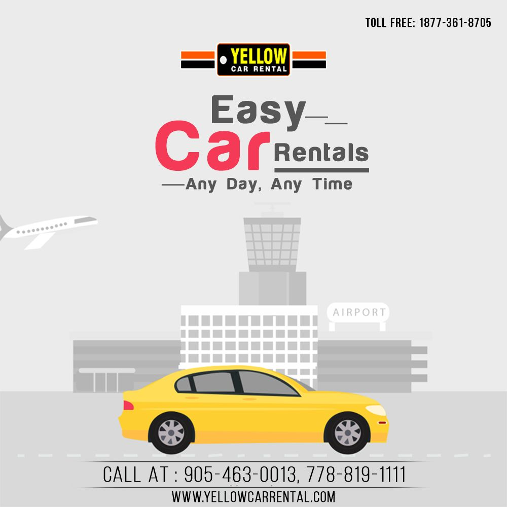 Are You Looking For Handy Car Rentals In Toronto Or Vancouver Explore Our Website For Info Opt For You Car Rental Luxury Car Rental Rental