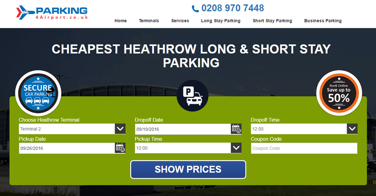 Now get heathrow airport car parking long stay short stay and meet now get heathrow airport car parking long stay short stay and meet greet m4hsunfo