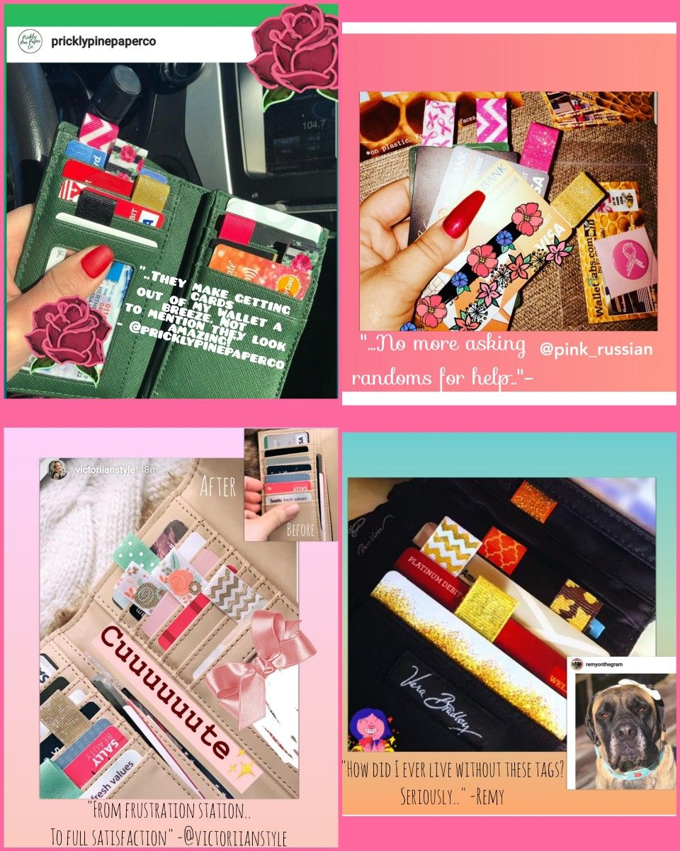 remyonthegram pricklypinepaperco pink_russian