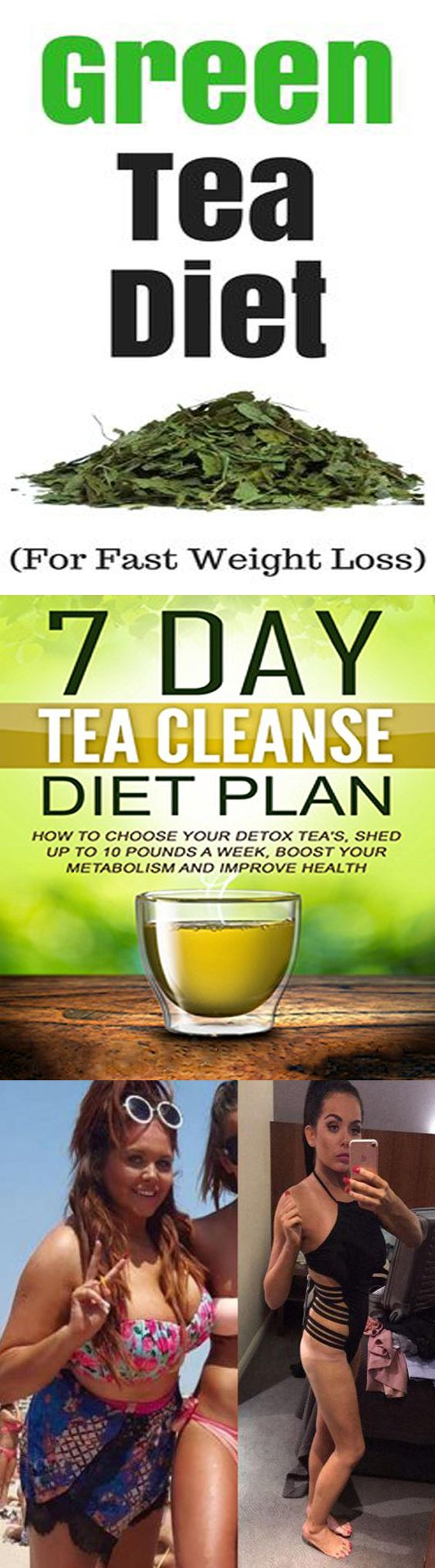 Best Time Of Day To Drink Green Tea Green Tea Diet Plan 17 Day How To Do The Green Tea Diet Green Tea Diet Before And After Green Tea Diet Reviews Green