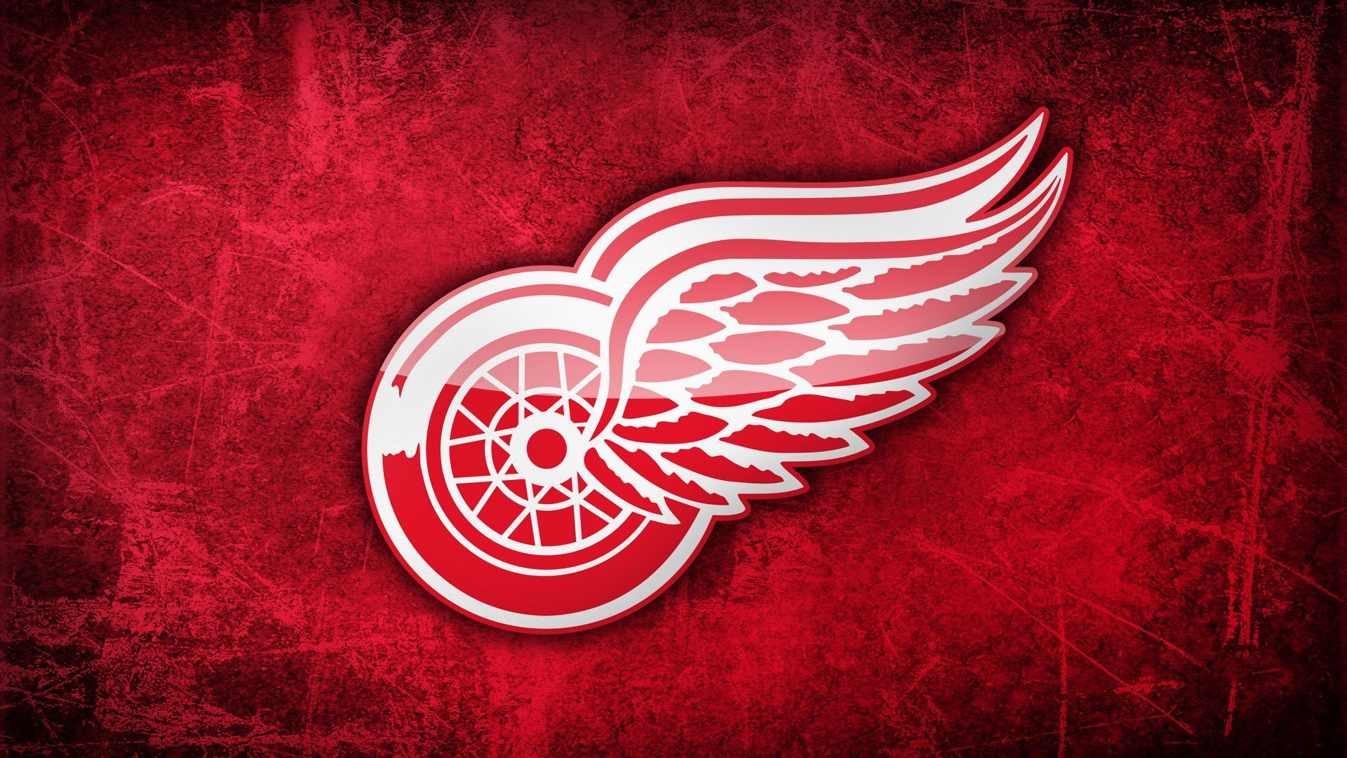 Wallpaper Nhl The Nhl Detroit Red Wings Detroit Wallpapers
