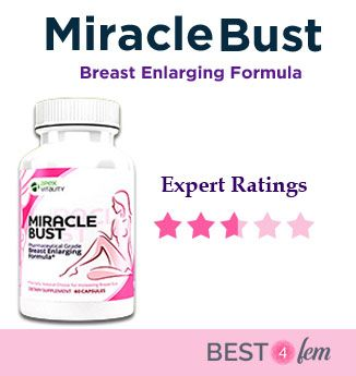 Looking To Buy Miracle Bust Don T Buy Until You Check The Exclusive