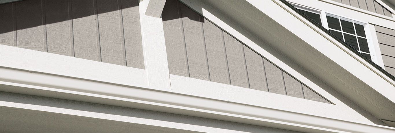 Engineered Wood Panel Siding Lp Smartside Panels Wood Panel Siding Engineered Wood Siding Panel Siding