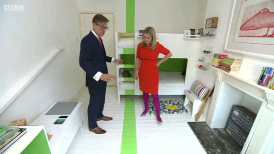 Bbc Interior Design Shows Design Decoration