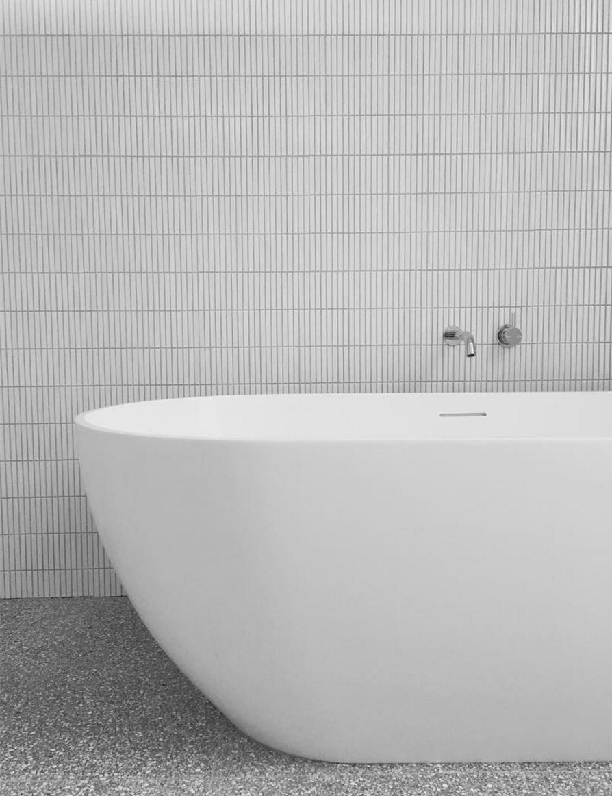 dani wales seddon house bathroom house colour scheme pinterest rh pinterest com