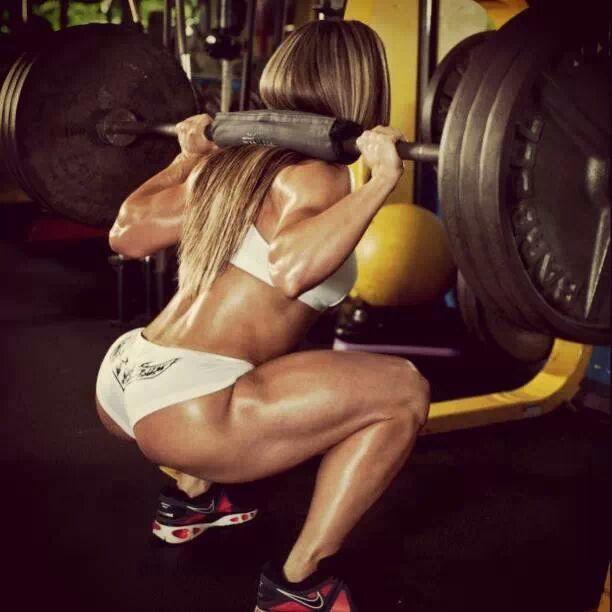 girl-women-squatting