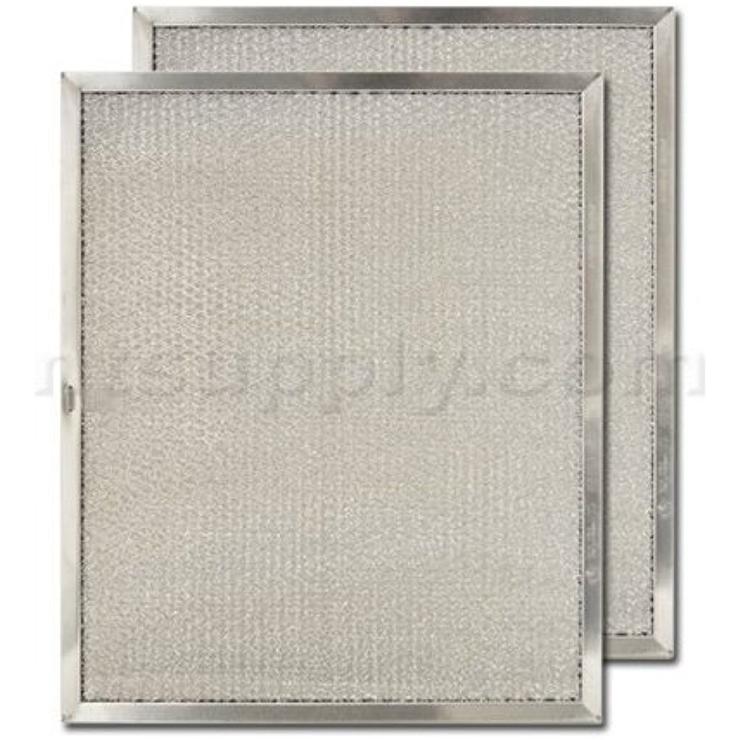 Broan Model Bps1fa30 Range Hood Filter 11 3 4 X 14 1 4 X 3 8 Click Image To Review More Details This Is An Affili Range Hood Filters Broan Range Hood