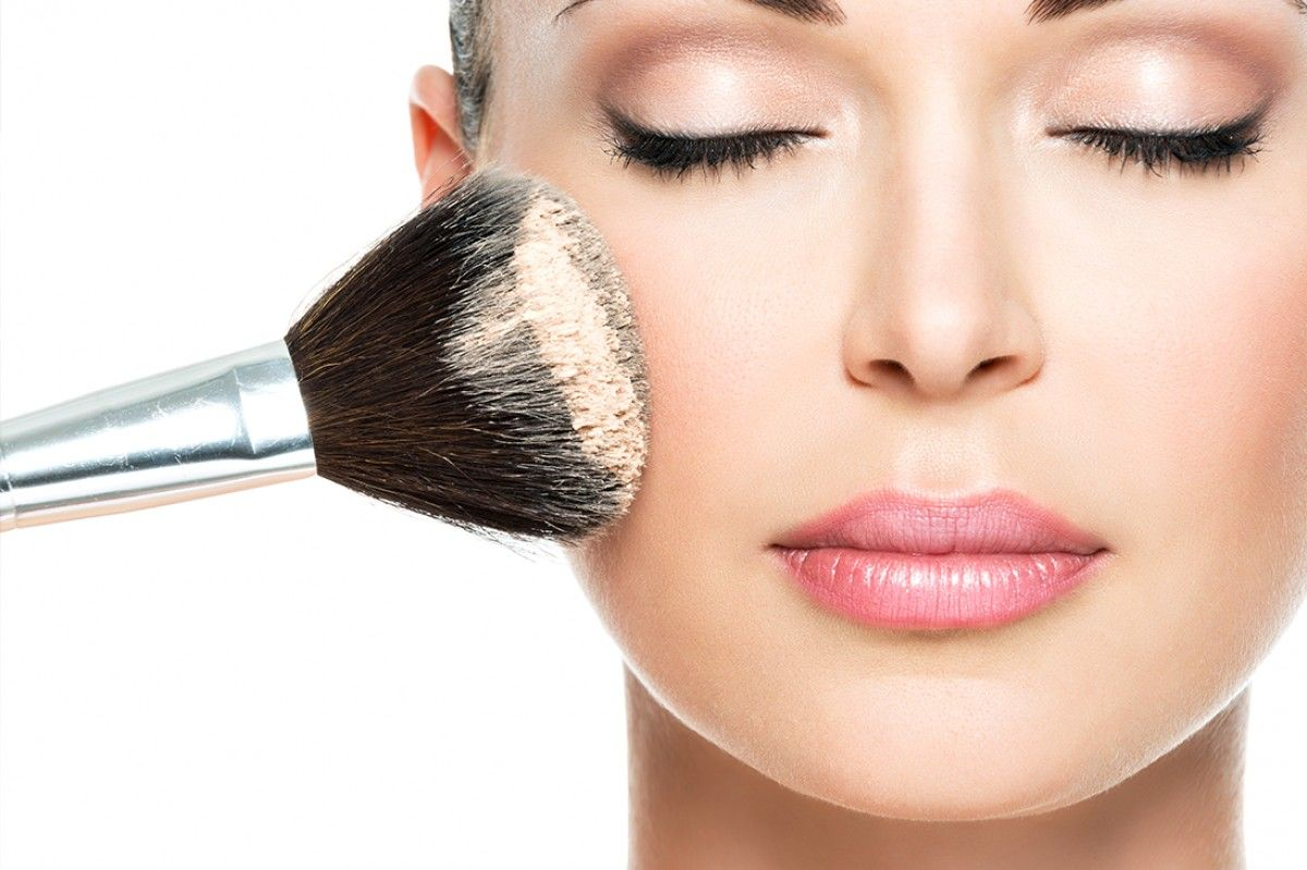 all around beautician for immediate hire living in bahrain with