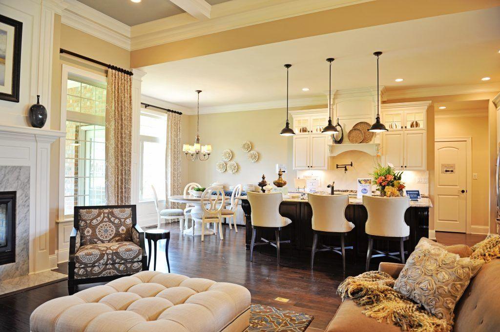Interior Designers Louisville Ky - Wohndesign