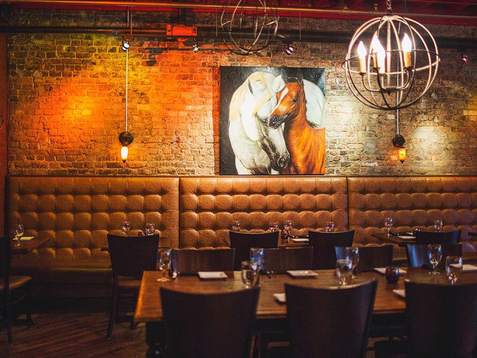 13 essential restaurants to try in franklin nashville