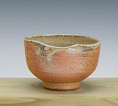 oakwoodceramics: Teabowls & Yunomi Euan Craig
