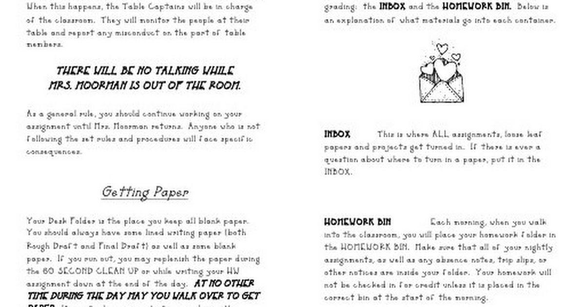 Pin On Economics U0026 Economy Manual Guide